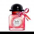 Twilly d'Hermès Eau Poivrée - 47113658 - 47113653
