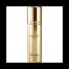 Parure Gold - 437309C1