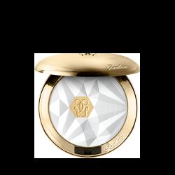 Parure Gold - 43745092