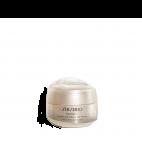 Crème Anti-Rides Yeux - 85557561