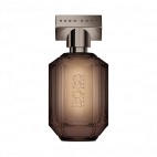 BOSS The Scent Absolute for Her - 11113353