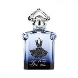 La Petite Robe Noire Intense - 43713118