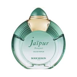 Jaïpur Bouquet - 11413541