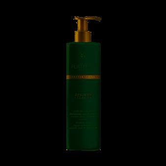 Shampooing-Soin Réparateur Absolue Kératine - FUR.82.094