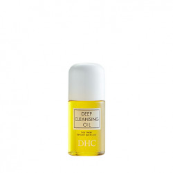 Deep Cleansing Oil - 27H49013