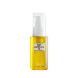 Deep Cleansing Oil - 27H46017