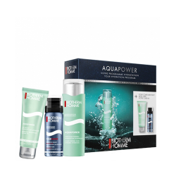 Set Aquapower