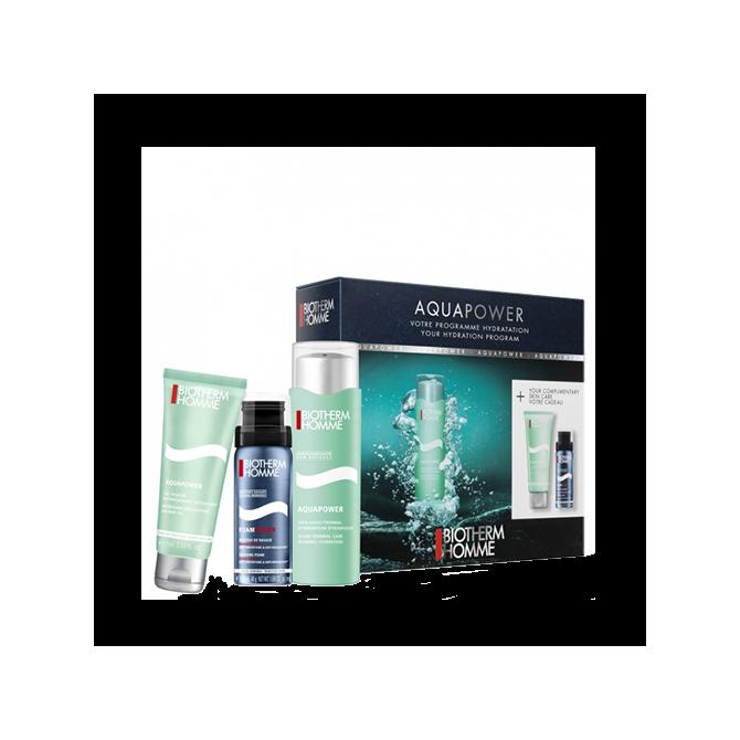 Set Aquapower - 0957511J