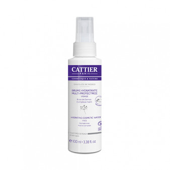 Brume Hydratante Multi-Protectrice - PC352010