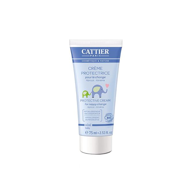 Crème Change Protectrice - PC381150