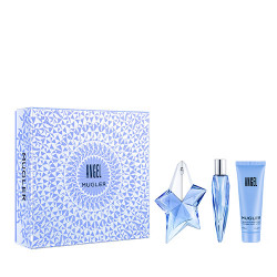 Coffret Angel - 6572824G
