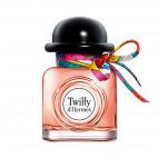 Twilly d'Hermès - Eau de Parfum - 47113633