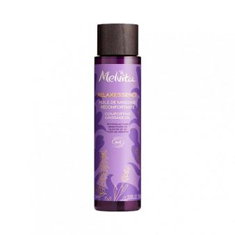 Huile de Massage Réconfortante - MEL.83.147