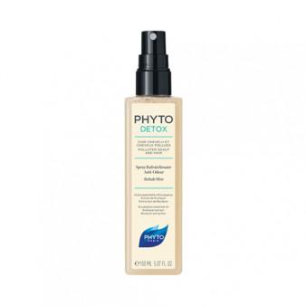 Phytodetox Spray - PHY.83.055