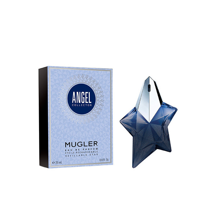 Angel Collector - 65716229