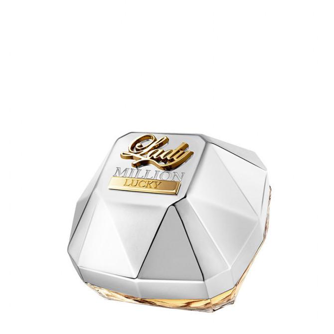 Lady Million Lucky - Eau de Parfum - 73813943 - 73813943