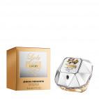 Lady Million Lucky - Eau de Parfum - 73813943