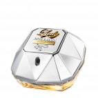 Lady Million Lucky - Eau de Parfum - 73813945 - 73813943