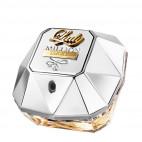 Lady Million Lucky - Eau de Parfum - 73813948 - 73813943