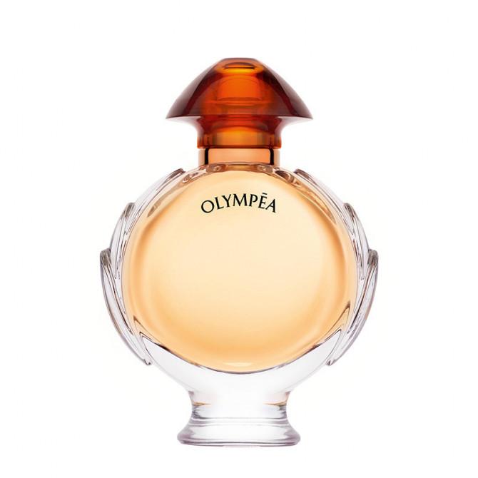 Olympéa Intense - Eau de Parfum - 73813753 - 73813753