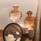 Olympéa Intense - Eau de Parfum - 73813753