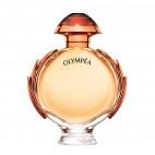 Olympéa Intense - Eau de Parfum - 73813755 - 73813753