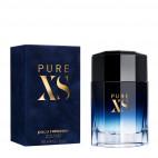 Pure XS - Eau de Toilette - 73818645
