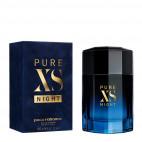 Pure XS Night - 73817645