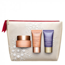 Coffret Extra-Firming - 2046147S