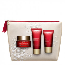 Coffret Multi-Intensive - 2046149X