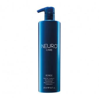Après-Shampooing Neuro HeatCTRL - PAM.83.038