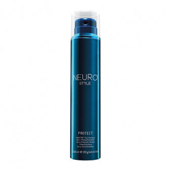 Neuro HeatCTRL Iron Hairspray - PAM.84.035