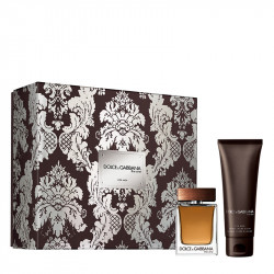 Coffret The One for Men - 3022204C