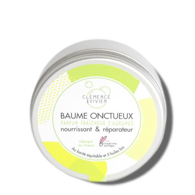 Baume Multiusages - CEV57004