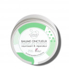 Baume Multiusages - CEV57003