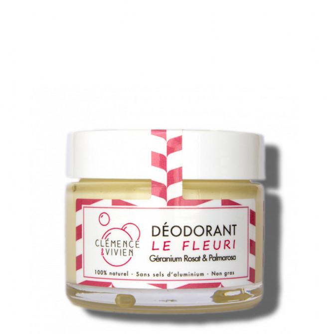 Déodorant Naturel - CEV74002