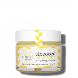 Déodorant Naturel - CEV74004