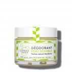 Déodorant Naturel - CEV74005