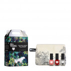 Coffret 3 Nail Lacquers - ALL86001