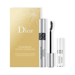 Coffret Diorshow Iconic Overcurl - 2934522D