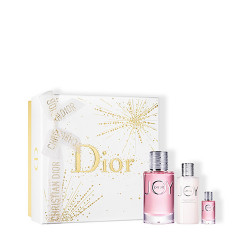 Coffret Joy de Dior - 29311989