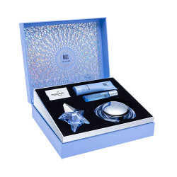 Coffret Prestige Angel - 6572824F