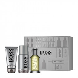 Coffret Boss Bottled - 1112245L