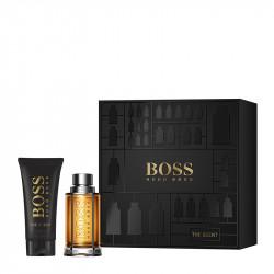 Coffret Boss The Scent Him - 1112285A