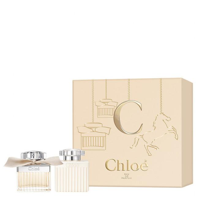 Coffret Chloé - 2011103B
