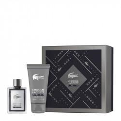 Coffret L'Homme Timeless - 51722B50