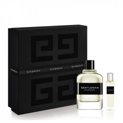 Coffret Gentleman - 41022783