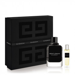 Coffret Gentleman - 41022789