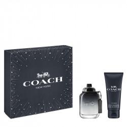 Coffret Coach for Men - 21H22009