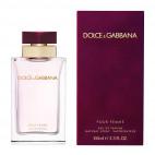 Dolce&Gabbana pour Femme - Eau de Parfum - 30213335